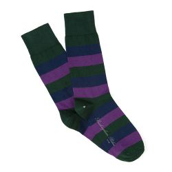 Royal Regiment of Scotland Socks