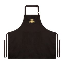 Windsor Castle Apron