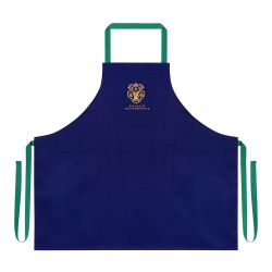 Palace of Holyroodhouse Apron