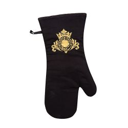 Windsor Castle Oven Glove