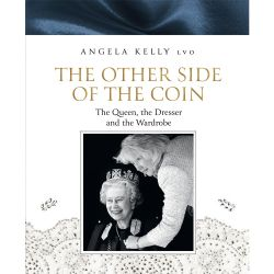 The Other Side of the Coin: Angela Kelly
