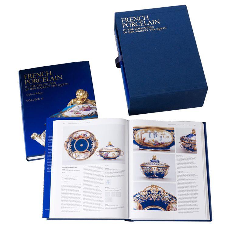 Exposition des Sèvres de la collection royale à Londres - Page 2 012824_b_1