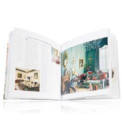 Clarence House Souvenir Guide