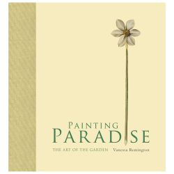 Painting Paradise