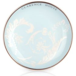 Clarence House Coaster