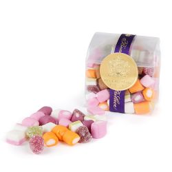 Buckingham Palace Dolly Mixtures