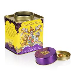 Buckingham Palace Afternoon Loose Leaf Tea