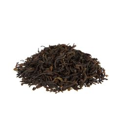 Buckingham Palace Earl Grey Loose Leaf Tea