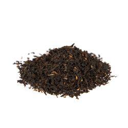 Buckingham Palace Loose Leaf Breakfast Tea 25g