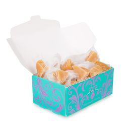 Box of Handmade Toffee