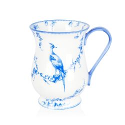 Buckingham Palace Royal Birdsong Coffee Mug