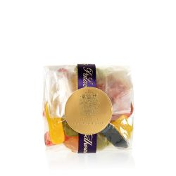 Palace of Holyroodhouse Wine Gums