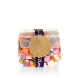 Palace of Holyroodhouse Dolly Mixtures