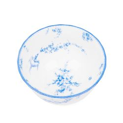 Buckingham Palace Royal Birdsong Ladybird Dipping Bowl