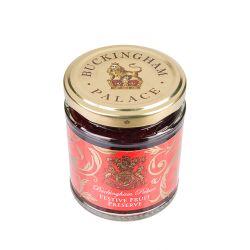 Buckingham Palace Festive Fruit Preserve