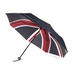 Buckingham Palace Union Jack Umbrella