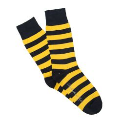 Queen's Own Yeomanry Socks