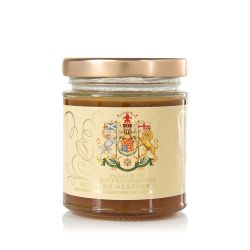 Palace of Holyroodhouse Scottish Heather Honey