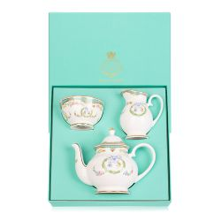 Great Exhibition Tea Set