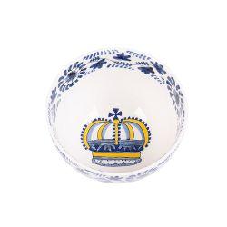 Charles II Bowl