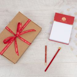The Stationery Letterbox Gift