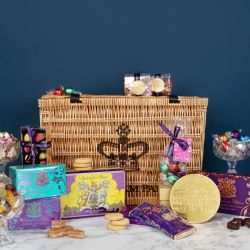 The Confectionery Hamper