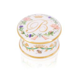 Princess Beatrice and Mr Edoardo Mapelli Mozzi Royal Wedding Pillbox