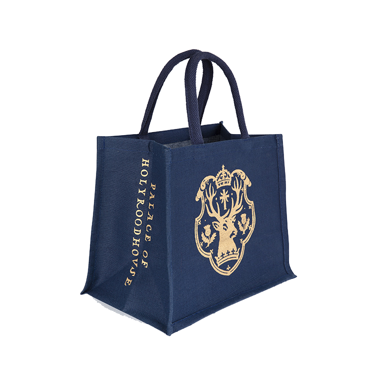 Official Royal Gifts and Souvenirs - Royal Collection Shop