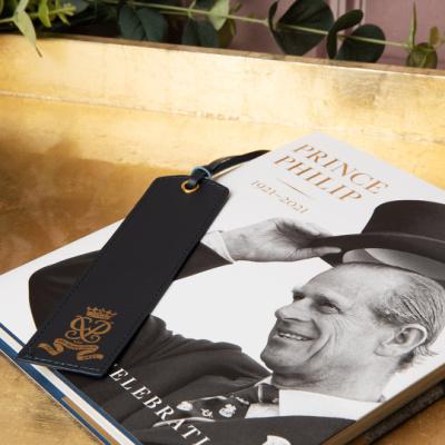 Prince Philip: A Celebration