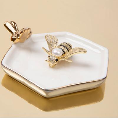 Elegant Jewellery