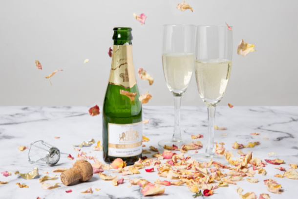 The Wedding Gift Edit
