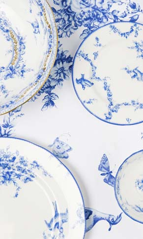 Fine Chinaware   Buy Official Royal Chinaware from The