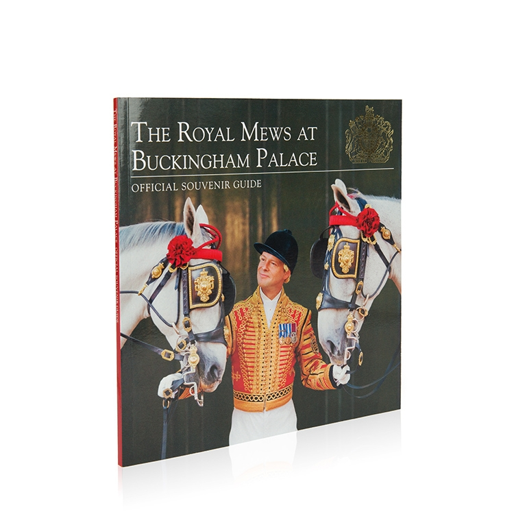 Royal Tea Buckingham Palace Recipes Buy Royal Tea Seasonal